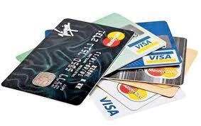 Phí thường niên cùa thẻ tín dụng