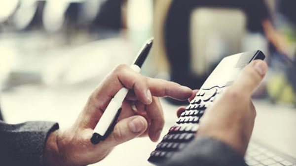 Bạn nên biết về cách tính lãi suất thẻ tín dụng