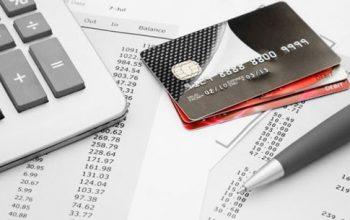 Cách mở thẻ visa đơn giản hiện nay mà bạn nên biết