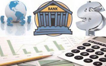 Các ngân hàng có lãi suất hấp dẫn
