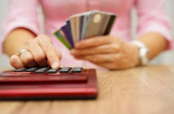 Thông tin về thẻ tín dụng mà bạn nên biết