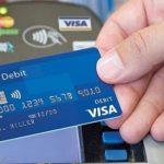 Tìm hiểu về thẻ visa