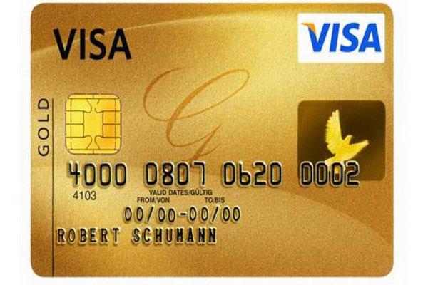 Thẻ tín dụng mang đến nhiều giá trị cho người dùng