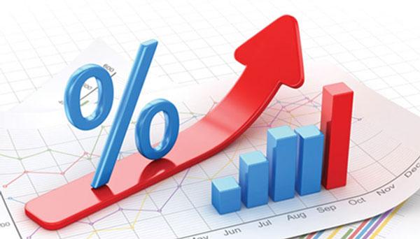 Lãi suất vay mua nhà phụ thuộc vào từng thời điểm vay