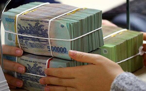 Hướng dẫn chuyển đổi 1 Đô Úc bằng bao nhiêu tiền Việt chi tiết nhất
