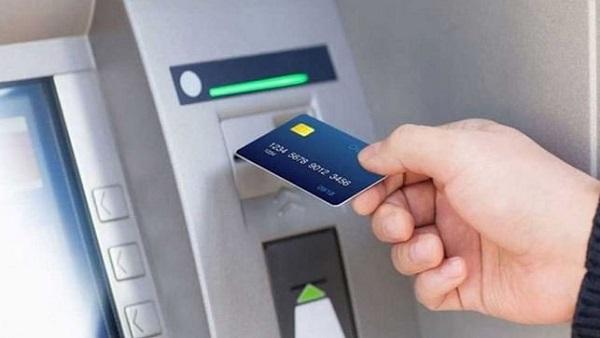 Làm thế nào để biết số tài khoản Vietcombank nhanh nhất