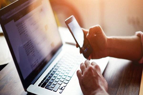 Hướng dẫn cách đăng ký SMS banking Vietcombank đơn giản và dễ dàng nhất