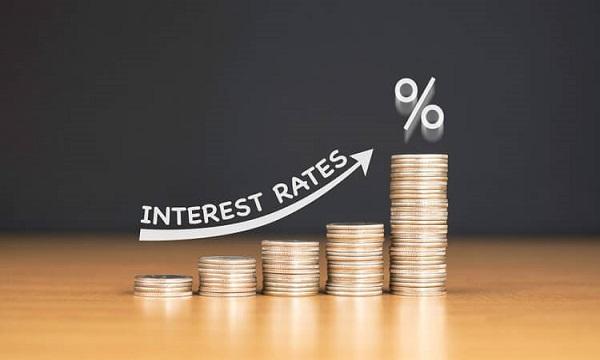 Đừng vội gửi tiền tiết kiệm khi không biết cách tính lãi suất ngân hàng