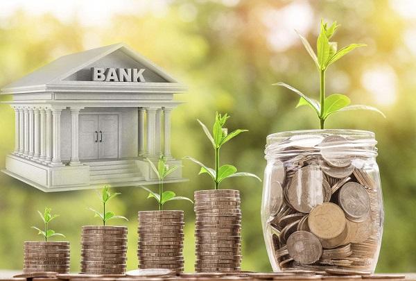 Giải đáp thắc mắc chuyển tiền liên ngân hàng Vietcombank mất bao lâu
