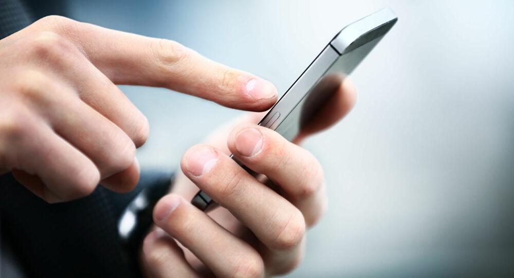 Đừng bỏ lỡ các bước đổi thẻ điện thoại sang tiền mặt cực dễ