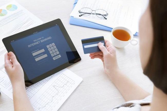 Hướng dẫn cách kiểm tra số dư tài khoản Vietinbank chỉ trong tích tắc