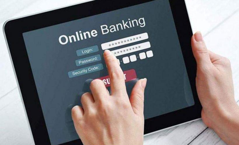 Mách bạn 4 Típ tra cứu số tài khoản ngân hàng khi lỡ đánh mất