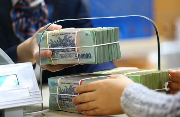 Cách chuyển đổi một tệ bằng bao nhiêu tiền Việt