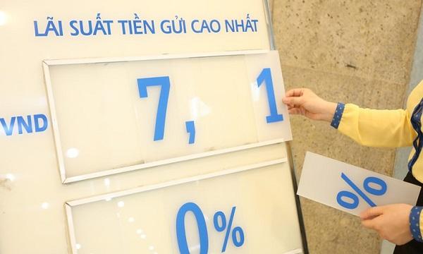 Thời gian làm việc Vietinbank - Ngân hàng Vietinbank làm việc thứ 7 hay không?
