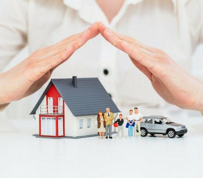 Lựa chọn bảo hiểm nhân thọ thích hợp nhất cho từng độ tuổi