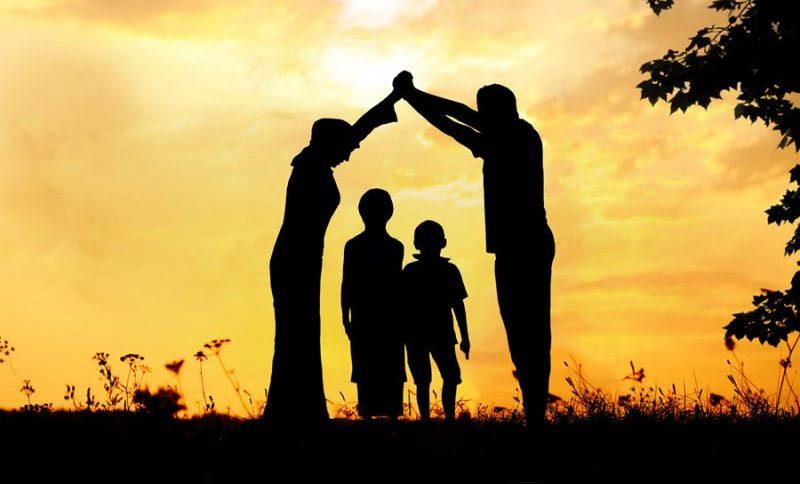 Bảo hiểm nhân thọ sẽ bảo vệ toàn diện gia đình bạn trước những rủi ro trong cuộc sống