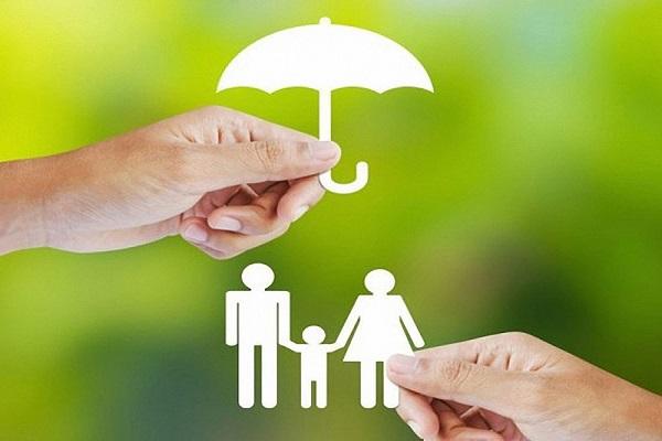 Bảo hiểm thương mại - chiếc ô để che chắn giông tố của cuộc đời