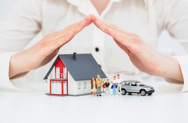 Bảo hiểm phi nhân thọ là loại hình bảo hiểm tài sản, trách nhiệm dân sự ngày càng phổ biến rộng rãi