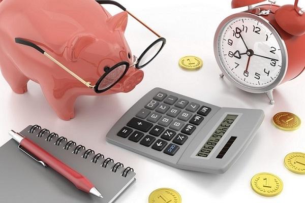 Giải bài toán nên gửi tiết kiệm hay mua bảo hiểm thương mại