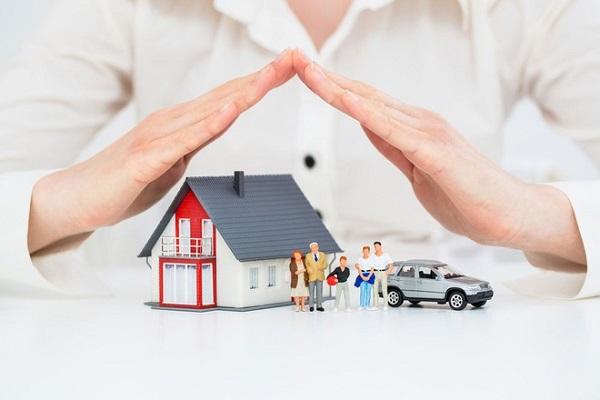 Xác suất rủi ro là yếu tố ảnh hưởng đến mức phí của bảo hiểm phi nhân thọ