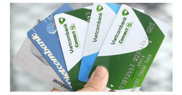 Số tài khoản ngân hàng Vietcombank rất cần thiết trong thực hiện giao dịch