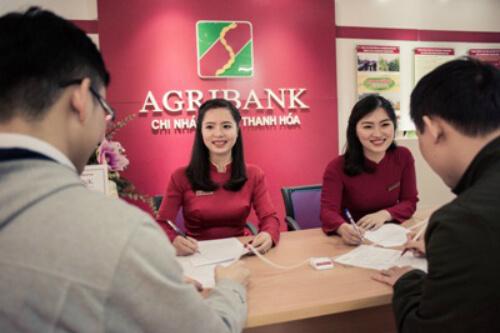 Thắc mắc: Ngân hàng Agribank có làm việc thứ 7 không?
