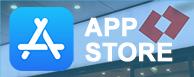 tải app sao kê ngân hàng techcombank