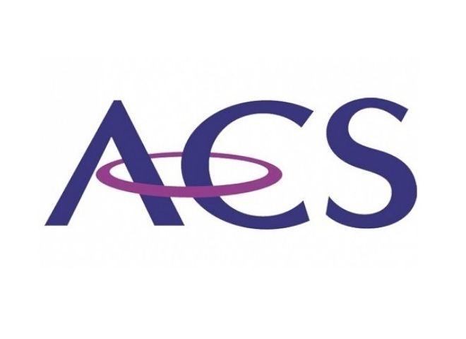 Công ty tài chính TNHH Thương mại ACS Việt Nam