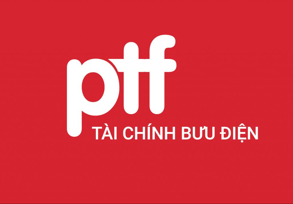 Công ty tài chính TNHH MTV Bưu Điện