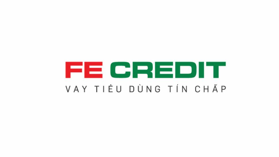 Công ty tài chính Ngân hàng Việt Nam Thịnh Vượng (FE Credit)