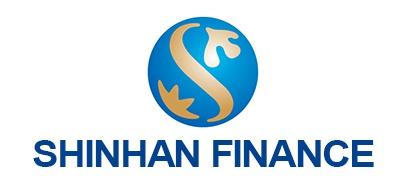 Công ty tài chính Shinhan (Shinhan Finance)