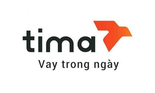 Công ty tài chính Cổ phần tập đoàn Tima